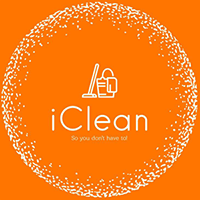 iClean Moncton, Affordable Friendly Cleaning Services